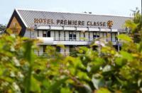 Premiere Classe Montpellier Sud Lattes Image