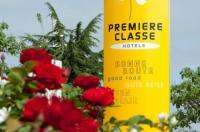 Première Classe Tarbes - Bastillac Image