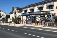Logis Auberge de la Truffe - Hotel de la Mairie Image