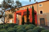 Hotel Le Gardon Image