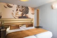 Le Bon Hôtel Image