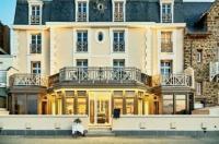 Hôtel Beaufort Image