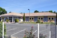 Fasthôtel - En Bergeracois Image
