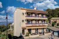 Mare E Monti Image