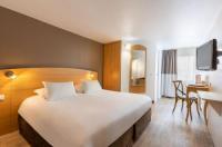 Kyriad Plaisir St Quentin en Yvelines Image