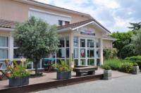 Fasthotel Toulouse Blagnac Aéroport Image