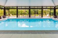 Golf du Medoc Hotel et Spa Bordeaux - MGallery by Sofitel Image
