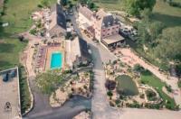 Le Moulin D'Hauterive Image
