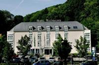 Hotel Watthalden Image