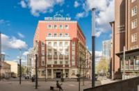 Top Cityline Hotel Essener Hof Image
