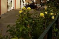 Andersen Hotel Birkenwerder Image