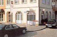 Andersen Hotel Schwedt Image