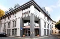 Hotel Krämerbrücke Erfurt Image