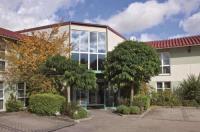Best Western Hotel Dasing Augsburg Image