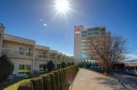 BEST WESTERN PLUS Kelowna Hotel & Suites Image