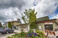 Best Western Invermere Inn Image