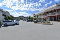 Canadas Best Value Inn And Suites Princeton Image