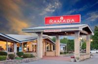 Ramada Gananoque Provincial Inn Image