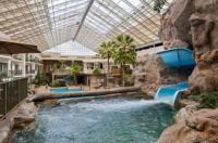 Best Western Plus Lamplighter Inn & Conference Centre Image