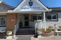 Sword Inn Bancroft Image