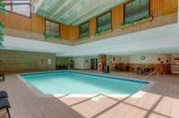BEST WESTERN PLUS Toronto Airport Hotel Image