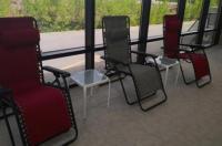 Quality Inn & Suites Hawkesbury Image