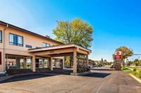 Best Western Plus Ottawa/Kanata Hotel & Conference Centre Image
