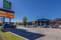 Best Western Royal Hotel Image