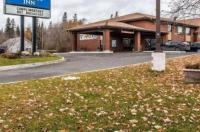 Comfort Inn Kenora Image