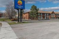Comfort Inn Hwy. 401 Image