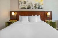 Comfort Inn Thunder Bay Image