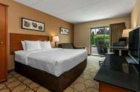 Comfort Inn Sherbrooke Image
