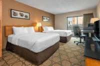 Comfort Inn Saskatoon Image