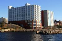 Holiday Inn Sydney - Waterfront Image