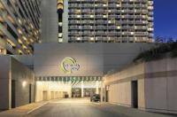 Chelsea Hotel Toronto Image