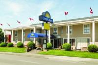 Days Inn - Vancouver Metro Image