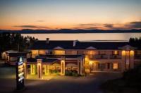 Days Inn Riviere-De-Loup Image