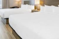 Econo Lodge Levis Image