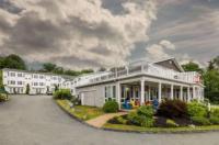 Comfort Inn Halifax Image