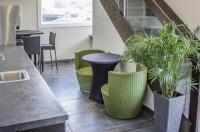 Econo Lodge Edmonton Image