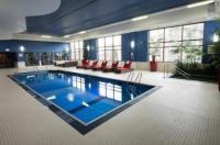 Four Points By Sheraton Winnipeg South Image