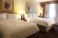 Holiday Inn Calgary-Macleod Trail South Image