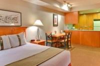 Holiday Inn Whistler Village Center Image