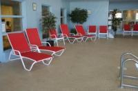 Ramada Trenton Hotel Image