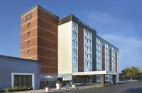Quality Hotel Hamilton Image