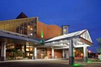 Holiday Inn Oakville Image