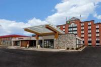 Holiday Inn Mississauga Toronto West Image
