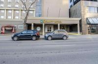 Quality Hotel Regina Image