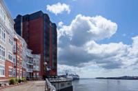 Hilton Saint John Image