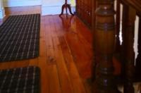 Rideau Inn Image